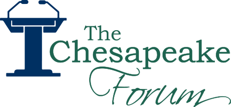 The Chesapeake Forum
