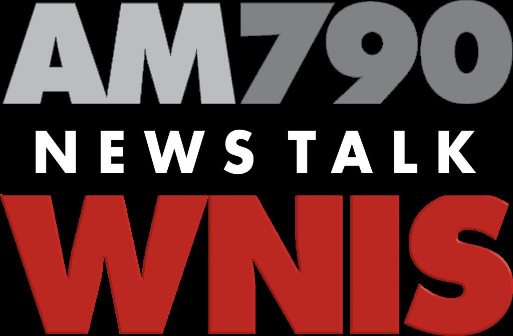 WNIS logo