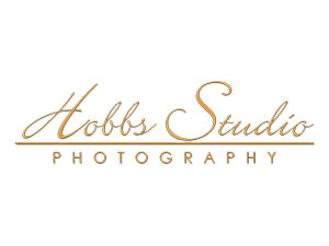 Hobbs Studio of Photography