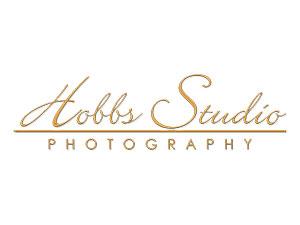 Hobbs Studio of Photography