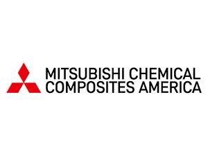 Mistubishi Chemical Composites America